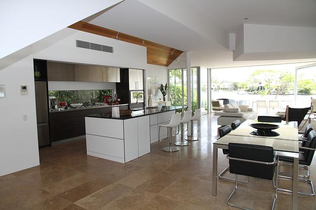Pourquoi l'immobilier de Pau n'est pas cher