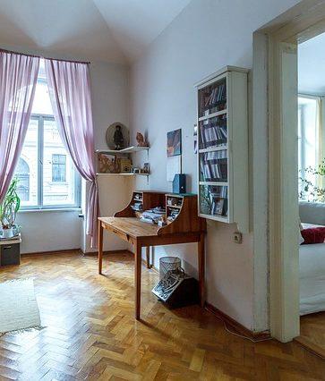 Peut-on louer facilement un appartement à Pau