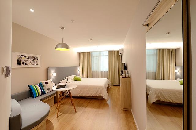 reservation hotel sans carte bancaire Comment réserver un hôtel sans carte bancaire ?   Hotel Pau