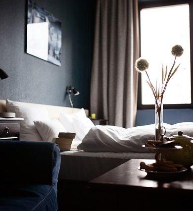 Comment trouver un hôtel pas cher à Pau