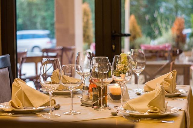 Comment trouver un bon restaurant à Pau